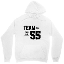 55 Year Old - 55th Birthday Funny Gift Unisex Hoodie | Artistshot