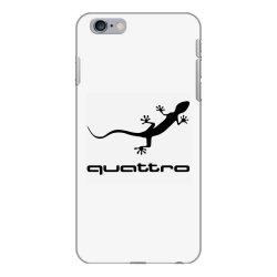 lizard logo iPhone 6 Plus/6s Plus Case | Artistshot