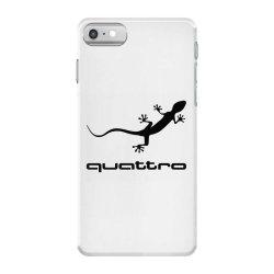 lizard logo iPhone 7 Case | Artistshot