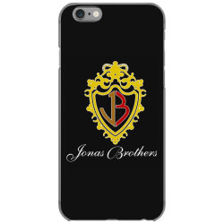 cool band iPhone 6/6s Case | Artistshot