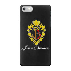 cool band iPhone 7 Case | Artistshot