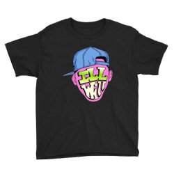 comedy Youth Tee | Artistshot