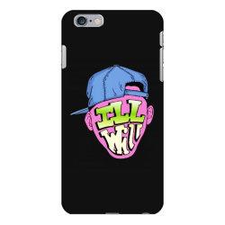 comedy iPhone 6 Plus/6s Plus Case | Artistshot