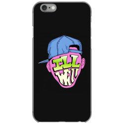 comedy iPhone 6/6s Case | Artistshot