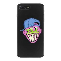 comedy iPhone 7 Plus Case | Artistshot