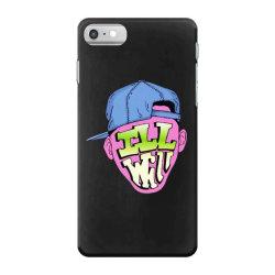comedy iPhone 7 Case | Artistshot