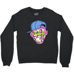comedy Crewneck Sweatshirt | Artistshot