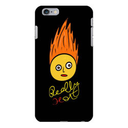 Really hot iPhone 6 Plus/6s Plus Case | Artistshot
