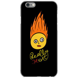 Really hot iPhone 6/6s Case | Artistshot