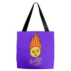 Really hot Tote Bags | Artistshot