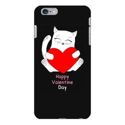 happy valentine day iPhone 6 Plus/6s Plus Case   Artistshot