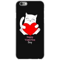 happy valentine day iPhone 6/6s Case   Artistshot