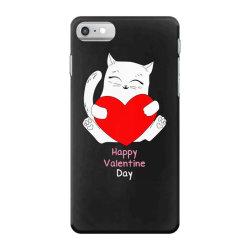 happy valentine day iPhone 7 Case   Artistshot