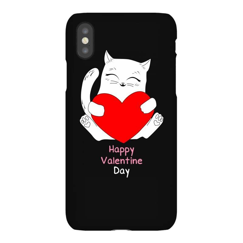Happy Valentine Day Iphonex Case   Artistshot