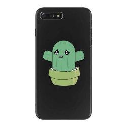 cute cactus iPhone 7 Plus Case | Artistshot