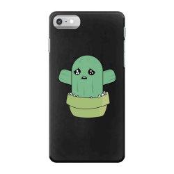 cute cactus iPhone 7 Case | Artistshot