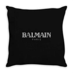 most wanted Throw Pillow | Artistshot