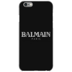 most wanted iPhone 6/6s Case | Artistshot