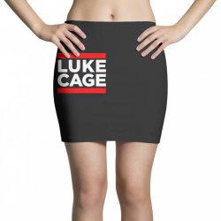 luke cage Mini Skirts   Artistshot