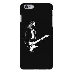 john frusciante iPhone 6 Plus/6s Plus Case | Artistshot