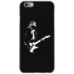 john frusciante iPhone 6/6s Case | Artistshot