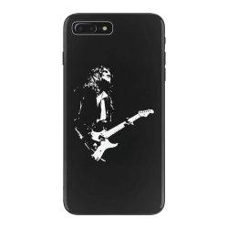 john frusciante iPhone 7 Plus Case | Artistshot