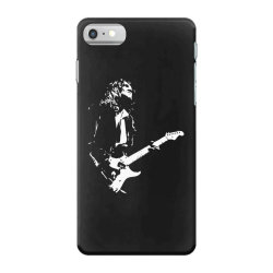 john frusciante iPhone 7 Case | Artistshot