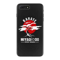karate miyagi do reseda okinawa iPhone 7 Plus Case | Artistshot