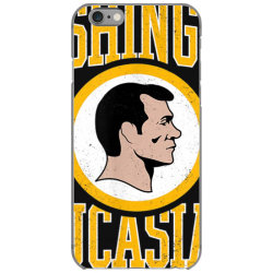 washington caucasians, washington caucasians  t shirt iPhone 6/6s Case | Artistshot
