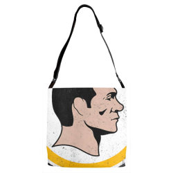 washington caucasians football rednecks washington caucasians t shirt Adjustable Strap Totes | Artistshot