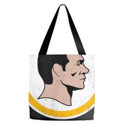 washington caucasians football rednecks washington caucasians t shirt Tote Bags | Artistshot