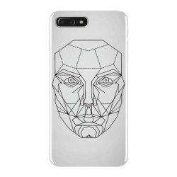 mechanical man iPhone 7 Plus Case | Artistshot