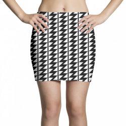 avicii for dark Mini Skirts | Artistshot