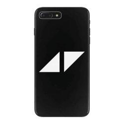 avicii for dark iPhone 7 Plus Case | Artistshot