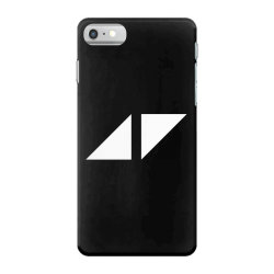 avicii for dark iPhone 7 Case | Artistshot