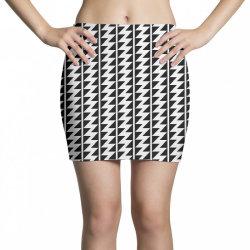 avicii for light Mini Skirts   Artistshot