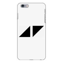 avicii for light iPhone 6 Plus/6s Plus Case | Artistshot