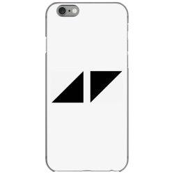 avicii for light iPhone 6/6s Case | Artistshot
