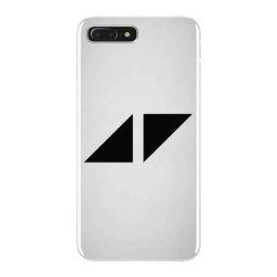 avicii for light iPhone 7 Plus Case | Artistshot