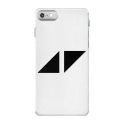 avicii for light iPhone 7 Case | Artistshot