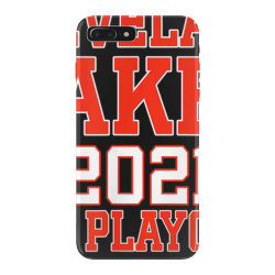 cleveland bakes the playoffs 2021 football gift t shirt, cleveland iPhone 7 Plus Case | Artistshot