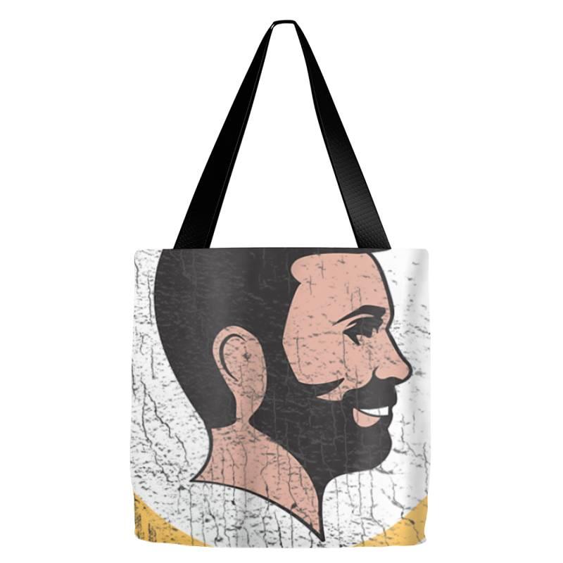 Caucasian T Shirt Caucasians Tshirt Tote Bags | Artistshot