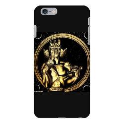 szukalski copernic fitted t shirt iPhone 6 Plus/6s Plus Case | Artistshot