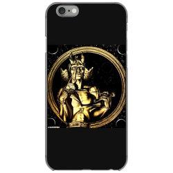 szukalski copernic fitted t shirt iPhone 6/6s Case | Artistshot