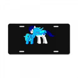 wind guide you classic t shirt License Plate | Artistshot