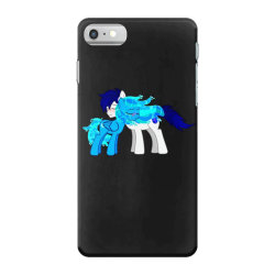 wind guide you classic t shirt iPhone 7 Case | Artistshot