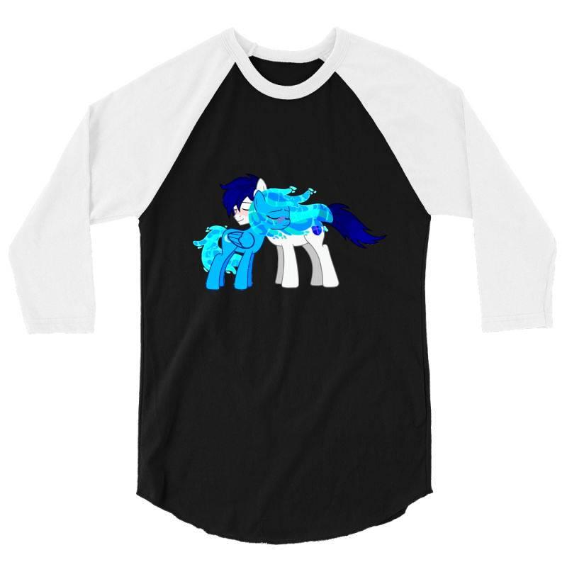 Wind Guide You Classic T Shirt 3/4 Sleeve Shirt | Artistshot