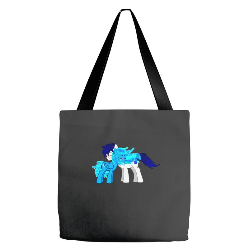 Wind Guide You Classic T Shirt Tote Bags | Artistshot