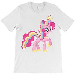 Unicorn cute cartoon art T-Shirt | Artistshot