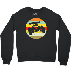 rc auto car model Crewneck Sweatshirt | Artistshot